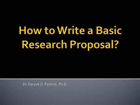 Topic: Writing Phd Thesis In 3 Months 590823 Grizzly